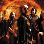 Judas Priest anunta noi concerte