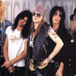 Un grup de copii a inregistrat un cover dupa Guns N Roses (video)