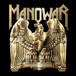 Manowar a cucerit Europa cu turneul Battle Hymns