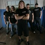 Unearth dezvaluie titlul noului album