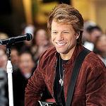 Jon Bon Jovi a fost jefuit