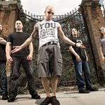 All That Remains: Devine din ce in ce mai greu sa traiesti din muzica
