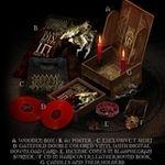 Asculta o noua piesa Morbid Angel