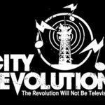 Stoi (E.M.I.L.) este invitat la City Revolution cu Despot si Hefe