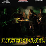 Concert tribut The Beatles in Music Hall