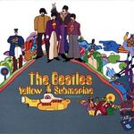 David Heyman produce o animatie cu muzica The Beatles