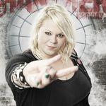 Revista Metal Hammer se lanseaza in Norvegia