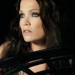 Tarja Turunen lanseaza un nou single