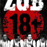 Z.O.B.: Pasiunea e singurul lucru care ne tine in bransa