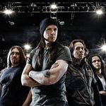 Asculta integral noul album Poisonblack