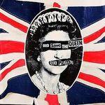 Sex Pistols au cel mai scump vinil din lume