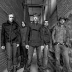 3 Doors Down lanseaza cel de-al doilea single