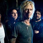 Duff McKagan: As vrea sa cant cu Prince