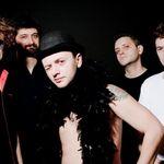 Concert Travka in club 'PuLse' Constanta