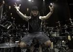 Mike Portnoy despre Dream Theater: Povestea a devenit penibila