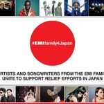 Iron Maiden si Alice In Chains au strans 940.000 de dolari pentru Japonia