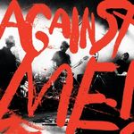 Against Me lanseaza un nou single pe vinil