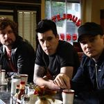 Theory Of A Deadman lanseaza un nou album