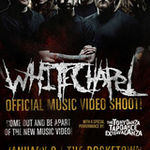 Whitechapel au fost arestati in Germania