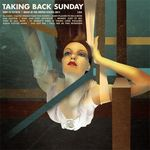 Taking Back Sunday au lansat un videoclip nou: El Paso