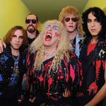 Twisted Sister Live la Jimmy Fallon (video)