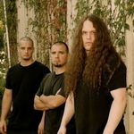 Noi filmari din studio cu Hate Eternal