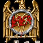 Slayer lanseaza o aplicatie pentru iPhone