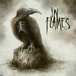 Noi filmari din studio cu In Flames