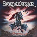 Asculta o noua piesa Stormwarrior