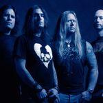 Machine Head discuta despre noul album
