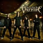 Bullet For My Valentine sunt urmatorii Judas Priest?