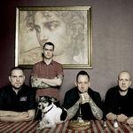 Volbeat discuta despre turneul alaturi de Metallica (video)