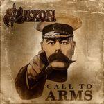 Saxon discuta despre noul album (video)