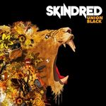 Skindred au fost intervievati in Anglia