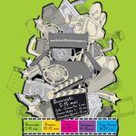 Festivalul Filmului European incepe joi cu Essential Killing
