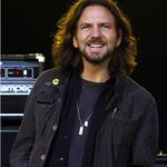 Eddie Vedder a lansat un nou videoclip: Longing To Belong