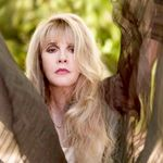 Stevie Nicks - In Your Dreams (cronica de album)