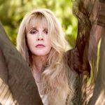 Stevie Nicks - In Your Dreams (cronica de album)