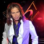 Steven Tyler a fost invitat la Jay Leno (video)