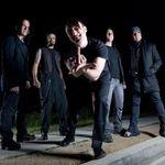 Fostul chitarist Ministry are un nou proiect