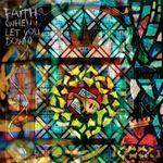 Asculta o noua piesa Taking Back Sunday, Faith (When I Let You Down)