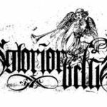 Glorior Belli semneaza cu Metal Blade Records