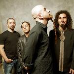 Evanescence si SOAD confirmati pentru Rock In Rio 2011