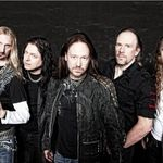 Hammerfall au fost intervievati in Italia (video)