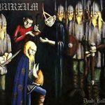 Burzum - Daudi Baldrs (cronica de album)