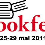 Bookfest 2011: peste 200 de edituri