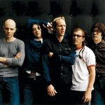 A Perfect Circle lucreaza la un nou album