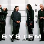 System Of A Down s-au intors pe scena (video)