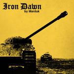 Asculta o noua piesa Marduk
