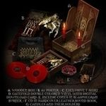 Asculta o noua piesa Morbid Angel, Nevermore
